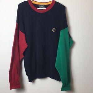 Jantzen Size XLarge Sweater